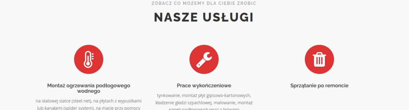 CosyDen.eu