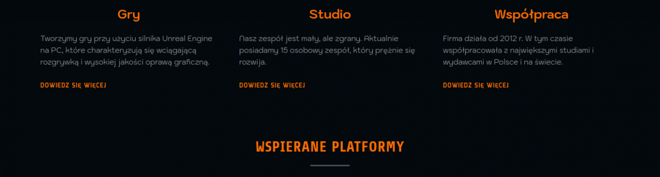 RenderCube.pl